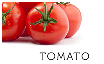 http://mcldining.compass-usa.com/SiteCollectionImages/Features/Superfood%20Tomato_dining%20site.png